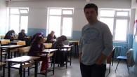 Tosya'da İlmihal Okuma Sınavı Yapıldı