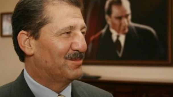 Vali Mustafa Kara vefat etti