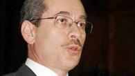 TP Genel Başkanı Şener
