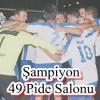 Tosya Ligi Salı Saha Futbol Turnuvası