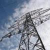 İki Gün Proğramlı Elektrik Kesintisi Olacak