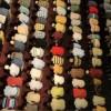 Müftü Şeker: Teravih Namazı hızıyla kılınmamalı