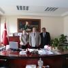 Tosya'da SGK haftası kutlamaları devam ediyor