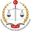 Hakim Sunel Önel TÜRKÖZ  K. Maraş'a Atandı