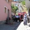 Tosya'da Facianın Eşiğinden Dönüldü