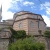 Tosya'da Merkezi Ezan Sistemi Kalkıyor