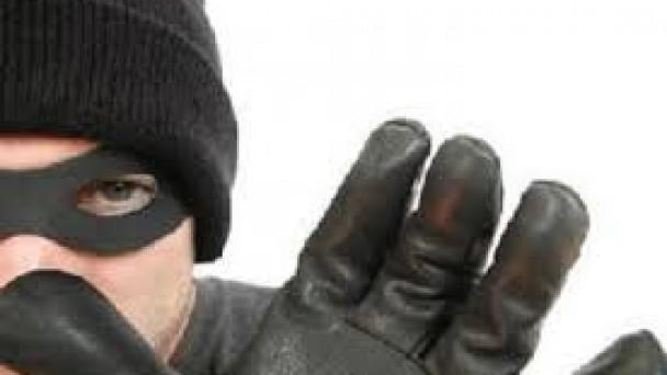 Şüpheliler Polisin Dikkati Sonucu Yakalandı
