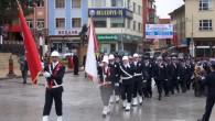 Türk Polis Teşkilatı 168. Yaşında!