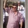 Yeni Güreş Ağası Osman Oğuz'dan kapalı tribün sözü