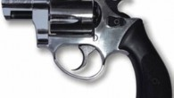 İçkili Restaurant'ta Silahla Yaralama