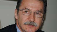 Feshane Kastamonu Günleri, 16-19 Mayıs 2013
