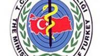 Tosya'ya Sağlık Müdürlüğü kurulacak