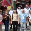 Tosya'da Gıda Denetimleri Devam Ediyor!