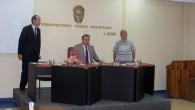 Köylere Hizmet Götürme Birliği 2012 bütçesi: 4100,000 TL