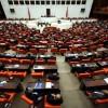 Bugün Tosyalı Seçmenin Gözü Kulağı Ankara da