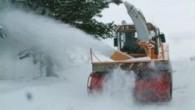Kastamonu`da 18 köy yolu ulaşıma kapalı