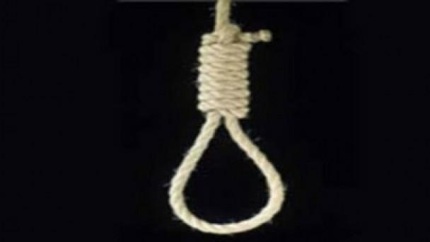 İnebolu Cezaevinde intihar