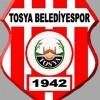 Tosya Belediyespor Çorumspor'u Ağırlayacak!
