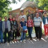 KGC Tosya'da toplandı