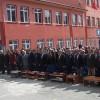Nevruz Bayramı Tosya'da coşkuyla kutlandı