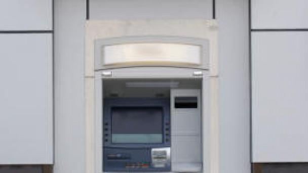 ATM'den para çekmek isteyenler dikkat!