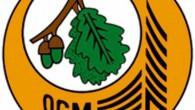 Orman Genel Müdürlüğünde Toplantı Yapılacak