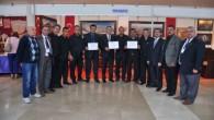Bursa'da Kastamonu Günleri sona erdi