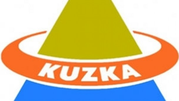 KUZKA'dan Tosyalı 18 Firmanın Projesine Onay