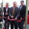 Tosya Kebap yeni şubesini açtı