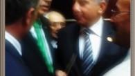 """Başbakan; """"Tosya MYO Hayırlı Olsun"""" dedi"""