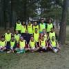 Tosya Belediye Spor Tam Gaz 2-0