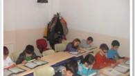 Matematik Dünyası Genius Kids Büyüyor