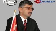 """""""Türkiye'nin Gündemine Gireceğiz"""""""