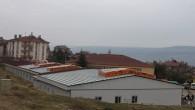 Tosya Devlet Hastanesi Günsayor