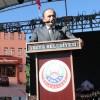Tosya'da Hedef Fakülte Olmalı!