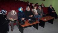 İŞKUR Tosya'da 16 Girişimci Yetiştiriyor!
