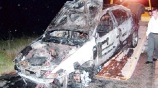 Tosya'da Facia Ucuz Atlatıldı