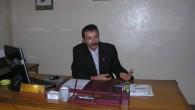 Tostaş A.Ş.'nin Satışına Eski Genel Müdürden Destek