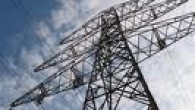 Enerji Nakil Hattının Güzergahı Onaylandı