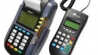 Eft-Pos Cihazı Kullanıma Başlama Süresi Uzatıldı