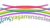 Genç Yaşamın Sesleri'nden Tosya MYO'da Seminer