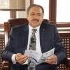 Bakan Eroğlu'nun Kastamonu Ziyareti