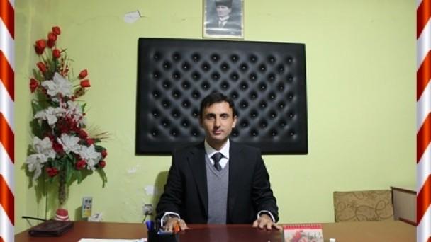 TOSYA VOLEYBOL'A DOYACAK VOLEYBOL TURNUVASI BAŞLIYOR