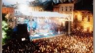 Tosya Festival Organizasyonundan Beklentiler