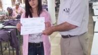 Tosya'da  işsizlik azalıyor