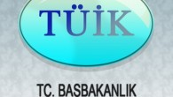 Tosya'daki Nüfus Durağanlığı Düşündürücü