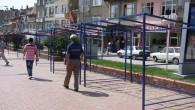 Tosya'da Festival  Hazırlıkları Başladı