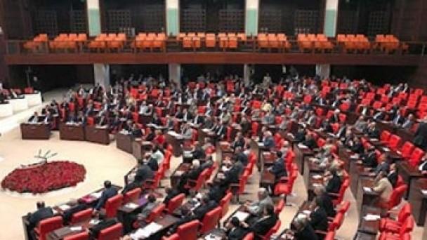 İstanbul'daki Kastamonulular, Milletvekili adaylarını seçti