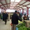 Bahar havası pazarı hareketlendirdi