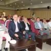 Otoyol ÇED Toplantısı Yapıldı